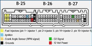 wira mmc wiring diagram dogboi info