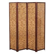 Partition Room by Https Www Amazon Com Decorative Bamboo Folding D