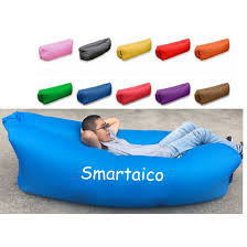 Inflatable Chesterfield Sofa by Air Filled Sofa Air Filled Sofa Suppliers And Manufacturers At