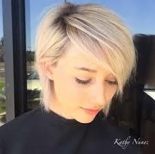 dillon dryer hair cut dylan dreyer hair i love this cut hair styles pinterest