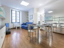 chambre adulte compl鑼e sant ambrogio halldis apartments milan updated 2018 prices