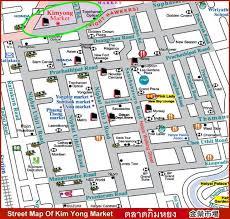 map of hat yai 7 best travel krabi hatyai images on krabi hat yai