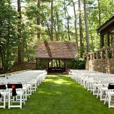wedding backdrop book brides ohio looking for a seriously stunning backdrop for your