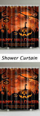 best 25 halloween shower curtain ideas on pinterest halloween