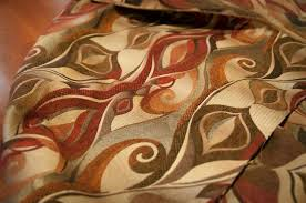 Upholstery Fabric San Diego Easy Quick Fix For A Battered Couch With Upholstery Fabric Hometalk