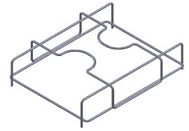 solidworks tutorial 3d sketch 3