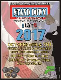 anyone in nevada county looking to build an affordable cabin sized nevada county all veterans stand down women veterans alliance