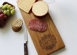 personalized cheese platter best 25 personalized cheese board ideas on