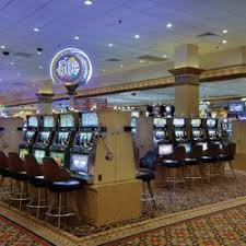 Sams Town Casino Buffet by Sam U0027s Town Hotel And Gambling Hall Tunica 26 Photos U0026 36