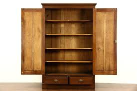 armoire furniture sale armoire clothing armoire furniture large size of bedroom clothes