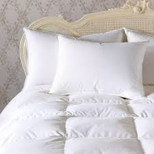 Down Comforter Protective Covers Genoa Alternative Down Comforters By Nancy Koltes Down