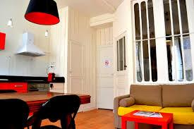meuble de charme aldarona location courte durée d u0027appartements meublés bordeaux