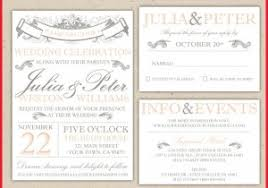 email wedding invitations online email wedding invitations 210447 vintage wedding invitation