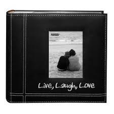 photo albums you u0027ll love wayfair