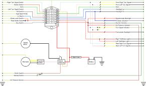 2006 gsxr 1000 wiring diagram limotra com