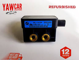 lexus rx300 yaw rate sensor bmw dsc yaw rate sensor 34526754289 6754289 34526864094
