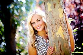 Outdoor Photoshoot Ideas by Outdoor Senior Portraits Images Reverse Search