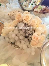sofreh aghd supplies nabat rock candy wedding sofreh aghd by sofreh chic