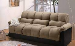 Padillas Bed  Furniture With Furniture Stores In Fresno Ca - Ashley furniture fresno ca