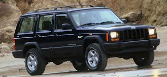 jeep cherokee chief for sale craigslist is a 1997 jeep cherokee worth 5 000 right foot down