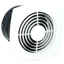 broan exhaust fan cover best of broan bathroom fan parts and bathroom exhaust fan