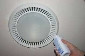 Bathroom Fan Light Combo Reviews Bathroom Exhaust Fans Large And Beautiful Photos Photo To
