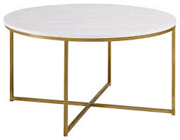 walker edison coffee table white coffee tables on the cheap modern living room furniture