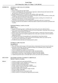 data analytics resume senior data analyst resume data analyst resume sle by kathy