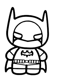batmobile coloring pages stunning batman coloring pages