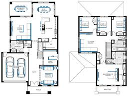 carlisle homes floor plans cottosloe floor plan carlisle homes