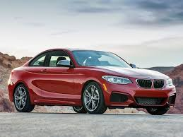 bmw 2 series convertible release date 2019 bmw 2 series convertible release date changes