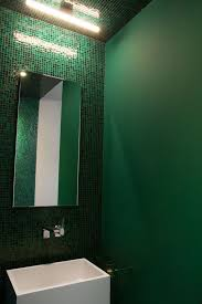 lã fter badezimmer 59 best wohnideen badezimmer images on house bathroom