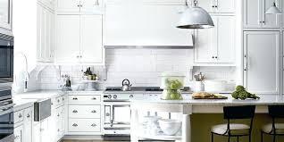 interior designed kitchens kitchen design ideas sarahkingphoto co