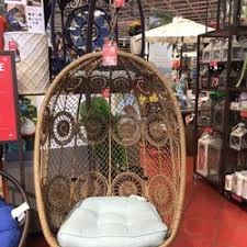 pier one imports ls pier 1 imports 29 photos 38 reviews furniture stores 1009