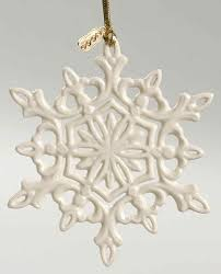 12 best porcelain snowflakes images on snowflakes