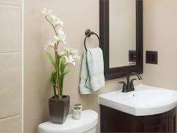 Download Indian Bathroom Design Gurdjieffouspenskycom - Indian style bathroom designs