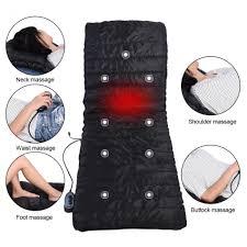 Mattress Pad For Sofa Bed by Online Get Cheap Vibrating Mattress Pad Aliexpress Com Alibaba