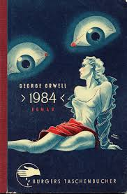 Discount Animal Farm 1984 264 Best Books Sci Fi Images On Pinterest George Orwell Science