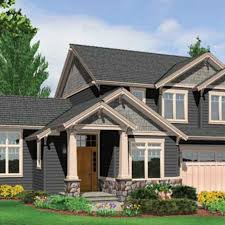 best craftsman house plans 25 craftsman floor plans for small homes craftsman style house