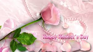 Mother S Day Flower Mother U0027s Day Flowers Wallpaper