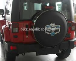tire cover jeep wrangler jeep spare tire covers jeep spare tire covers suppliers and