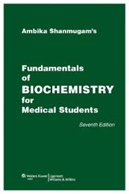 lippincott manual of nursing practice newest edition fundamentals of biochemistry for medical students 7th edition