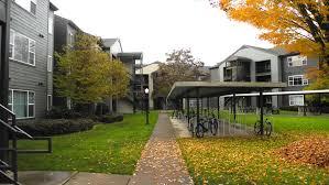 Autzen Stadium Map Turning Points Gabrielle Harris Student Housing In Eugene