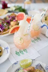 268 best cinco de mayo taco night images on pinterest