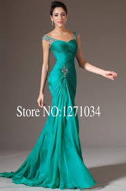 turquoise green prom dresses u2013 where is lulu fashion collection