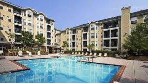 1 bedroom apartments stamford ct 2 bedroom apartments rent stamford ct exceptional 2 bedroom