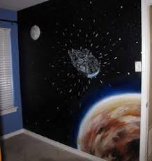 badass star wars bedroom decoration star wars bedroom decoration