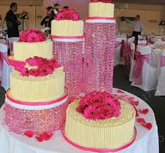 wedding cakes uk online wedding cakes uk for sale