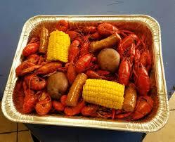 Destin U0027s Best Seafood Restaurants And Markets Florida Travel White Sands Fish U0026 Grits 14 Photos U0026 11 Reviews Seafood 217