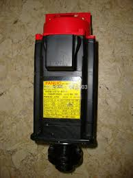online get cheap servo motor ac fanuc aliexpress com alibaba group